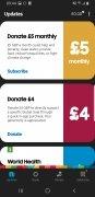 Samsung Global Goals imagen 9 Thumbnail