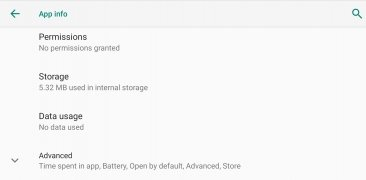 Samsung Good Lock imagem 5 Thumbnail
