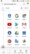 Samsung Internet Browser image 3 Thumbnail