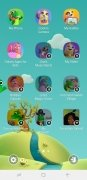 Samsung Kids Mode imagen 11 Thumbnail