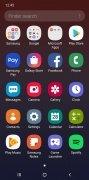 Samsung One UI Home imagen 2 Thumbnail