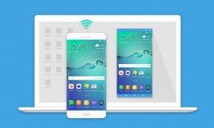 Samsung SideSync image 1 Thumbnail