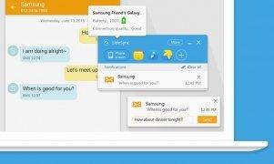 Samsung SideSync image 2 Thumbnail