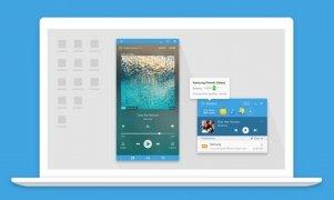 Samsung SideSync image 4 Thumbnail