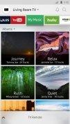 Samsung Smart View imagen 3 Thumbnail