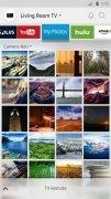 Samsung Smart View imagen 4 Thumbnail