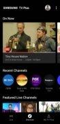 Samsung TV Plus imagen 4 Thumbnail