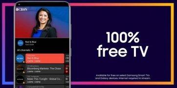 Samsung TV Plus imagen 6 Thumbnail