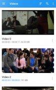 Samsung Video Library image 1 Thumbnail