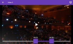 Samsung Video Library image 3 Thumbnail
