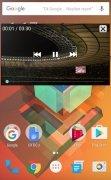 Samsung Video Library image 5 Thumbnail