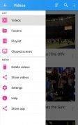 Samsung Video Library image 7 Thumbnail