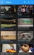 Samsung Video Library image 8 Thumbnail