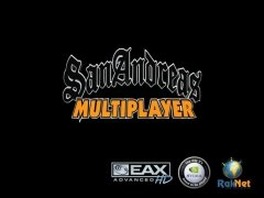 San Andreas Multiplayer image 2 Thumbnail