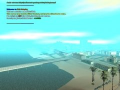 San Andreas Multiplayer image 4 Thumbnail