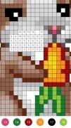 Sandbox Coloring immagine 6 Thumbnail