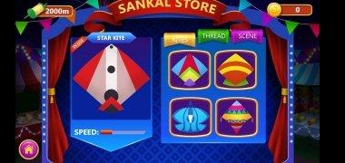 Sankal Kite King imagen 2 Thumbnail