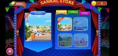 Sankal Kite King imagen 3 Thumbnail