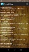 Santa Biblia RVR1960 imagen 8 Thumbnail