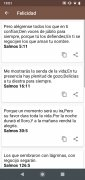Santa Biblia Reina Valera imagen 8 Thumbnail