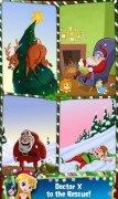 Santa Rescue Challenge image 4 Thumbnail