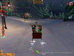 Santa Ride! imagem 3 Thumbnail