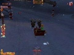 Santa Ride! imagen 4 Thumbnail