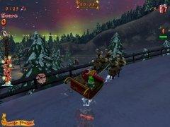 Santa Ride! imagen 5 Thumbnail