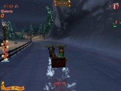 Santa Ride! imagen 6 Thumbnail