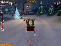 Santa Ride! imagen 7 Thumbnail