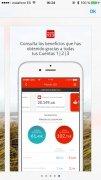 Santander immagine 5 Thumbnail