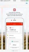 Santander image 8 Thumbnail