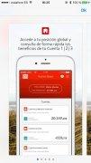 Santander immagine 9 Thumbnail