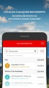 Santander Money Plan imagen 3 Thumbnail