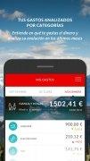 Santander Money Plan imagen 4 Thumbnail
