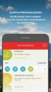 Santander Money Plan imagen 5 Thumbnail