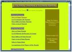 Santo Rosario imagen 4 Thumbnail