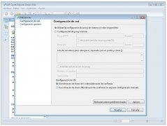 SAP Crystal Reports Viewer imagen 5 Thumbnail