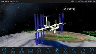 Satellite Safari imagen 3 Thumbnail