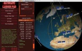 Satscape image 3 Thumbnail