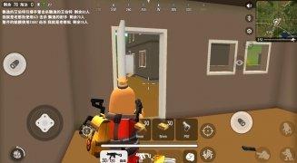Sausage Man imagen 1 Thumbnail