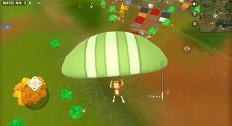Sausage Man imagen 8 Thumbnail