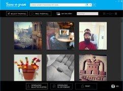 Save-o-gram imagen 2 Thumbnail