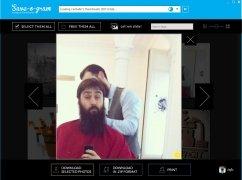 Save-o-gram imagem 3 Thumbnail