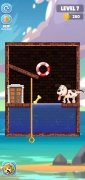 Save the Puppy imagen 8 Thumbnail
