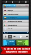 SayHi Translate immagine 2 Thumbnail