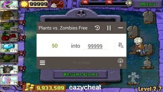 SB Game Hacker image 2 Thumbnail