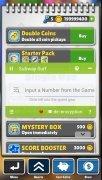 SB Game Hacker image 5 Thumbnail