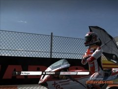 SBK Superbike World Championship 09 bild 3 Thumbnail