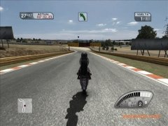 SBK Superbike World Championship 09 bild 6 Thumbnail
